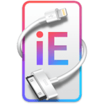 Iexplorer4 icon small