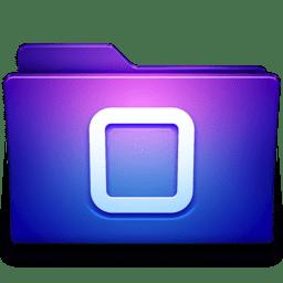 Icon 1024 icon medium