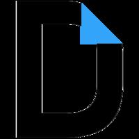 Macroplant Logo