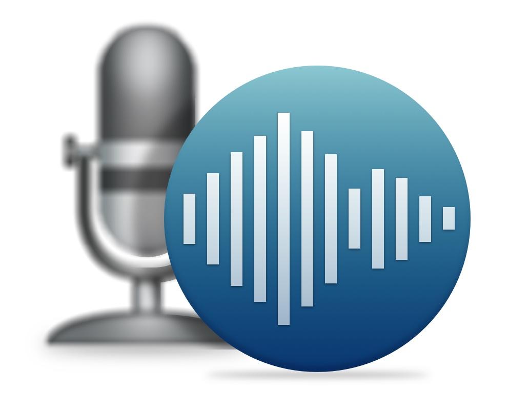 export voice memos to computer