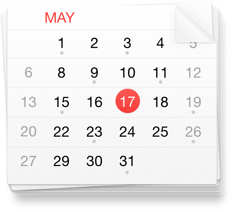 access iphone calendar on computer