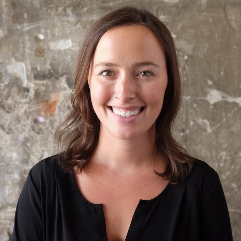 Megan Talbot