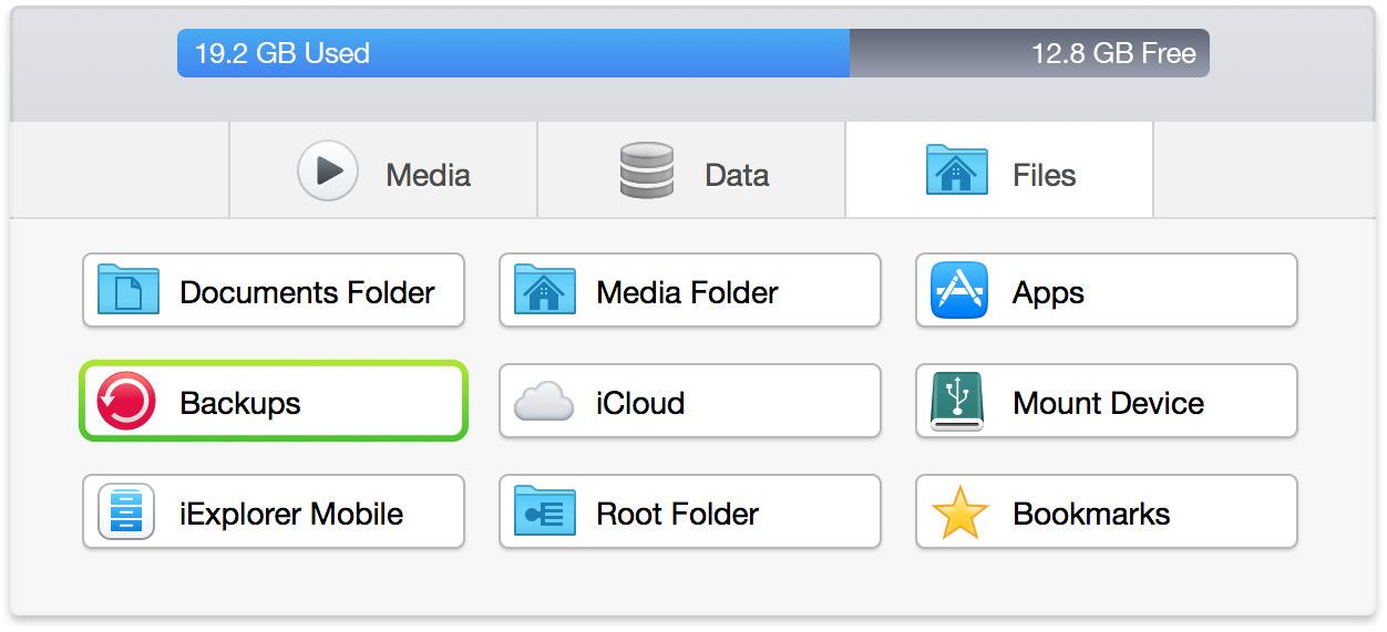 how to get iexplorer for free mac